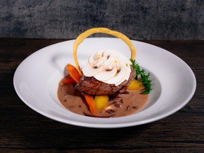 Filet-Mignon-min